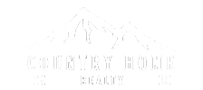 Country Home Realty