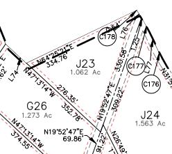 SMR J-23d