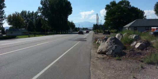 1054 W Main St Lehi, Utah
